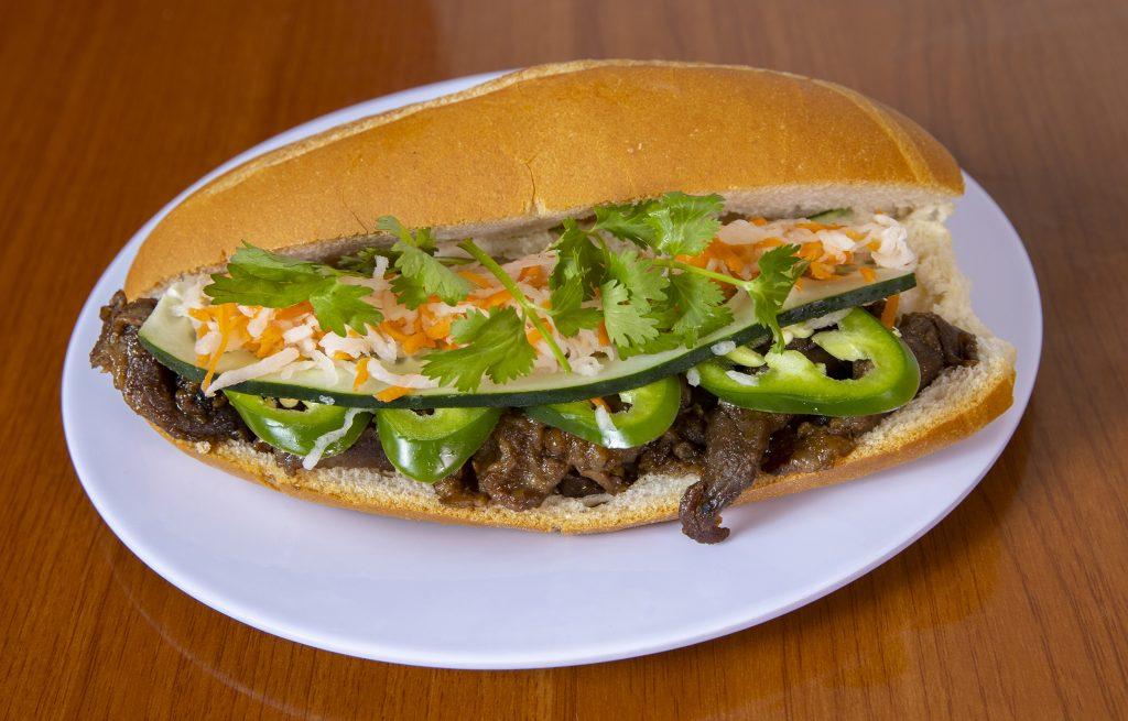 Food - little_bakery_house_grilled_porke_sandwich4