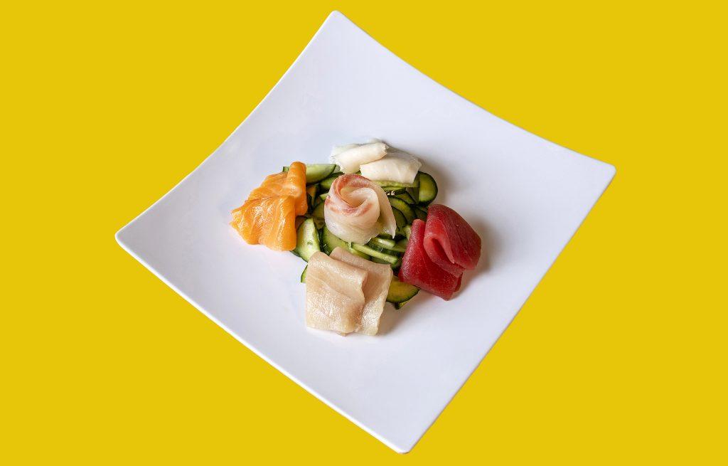 Food - sashimi_combo1b
